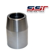 SST-1527 700R4 4L60E Overrun Clutch Inner Lip Seal Installer / Protector Transmission Tool