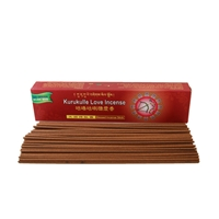 Blessed Kurukulla 8 Inch Stick Incense