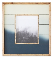 "Frame WC Smoky (8x10"") 16x19"""