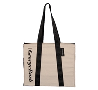 The GB-Voyager Tote