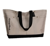 The GB-Transporter Tote