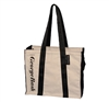 The GB-Traveller Tote