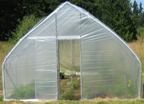 Price ... & greenhouse kit greenhouse plastic bc greenhouses bc greenhouse ...