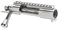Defiance Tenacity Short Action 308 Bolt Face