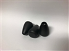 Gradous Tactical Bolt Knob 5/16x24 Remington