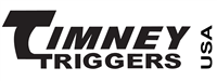 Timney Trigger 510 for Remington 700