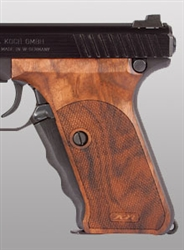 Nill Grips HK0458 for HK P7M8