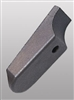 SI91 Nill Magazine Base Extension for SIG P210