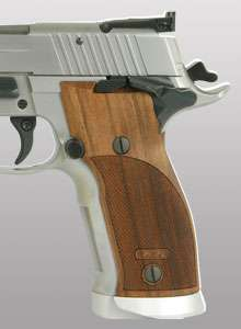 Nill Grips SS0858 for Sig Sauer P226 X-5