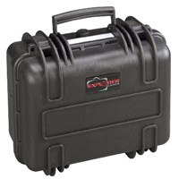 COMMANDO CASE ® 3317BE
