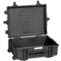 COMMANDO CASE ® 5823BE