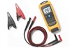 FLUKE CNX 3000 INDUSTRIAL SYSTEM - WIRELESS KIT