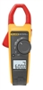 FLUKE 373 CURRENT CLAMP  AC