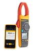 FLUKE-374 600A TRMS AC/DC CLAMP METER