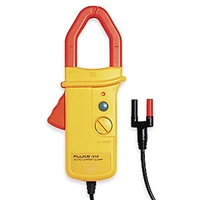 FLUKE I410 CLAMP ADAPTER 400A AC/DC