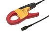 FLUKE I400S CLAMP ADAPTER 400A AC  - FOR  SCOPEMETERS
