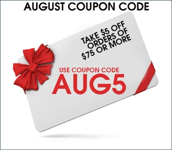 AutoSeatSkins.com Coupon Code - $5 off