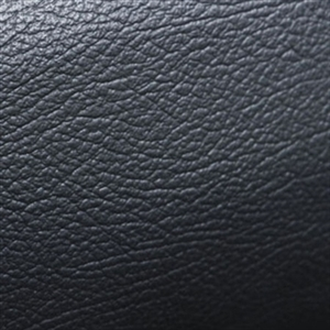 Katzkin Leather by the Hide