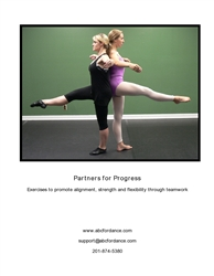 Partners For Progress Manual Cover