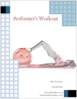 Performer's Workout