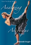 Analyzing Arabesque