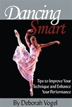 Dancing Smart - Tips to Improve Your Technique and Enhance Your Performance
