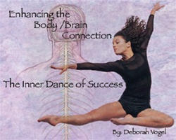 Enhancing the Body Brain Connection