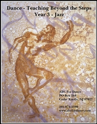 Year Three Jazz
