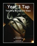 Year Three Tap