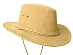 Ceduna Soaka Breeze Hat