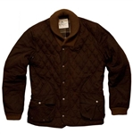 Kingsford Smith Jacket