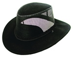 Kakadu Soaka Breeze Hat