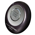 Compustar One Way Single Button Remote
