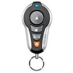Viper 4 Button Remote