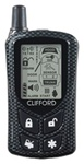 2 Way Clifford Matrix Responder SST Transmitter