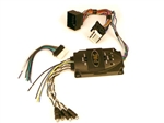 AA-GM44 (GM 44 Pin Harness Only)