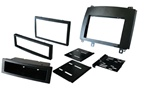 BEST KITS Radio Installation Dash Kit Cadillac CTS 2003 - 2007