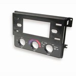 BEST KITS Radio Installation Dash Kit Chevrolet Beretta / Corsica