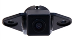 Ford E-Series Van OE Fit Back Up Camera
