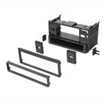 BEST KITS Radio Installation Dash Kit GEO PRIZM 1989-1992