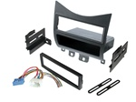 BEST KITS Radio Installation Dash Kit Honda Accord 2003-2007