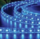 LED Strip Lights - Choose Color