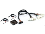ISHY531 - Dual Aux For Select Hyundai Vehicles