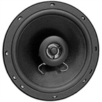 "6 1/2"" 2-Way Low Profile Speaker"