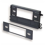 Nissan MAXIMA Radio Dash Kit 1995 - 1999