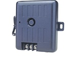 CARBINE REMOTE GARAGE DOOR OPENER