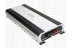 SE4200 ARC Amplifier
