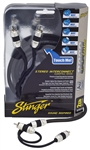 Highest Quality Stinger RCA