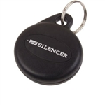 Silencer Transmitter For 8900 Series only