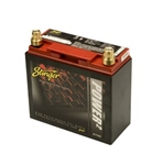 Stinger SPP680 - 1800Amps, 1360 Watts